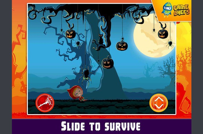 Princess vs Stickman Zombies