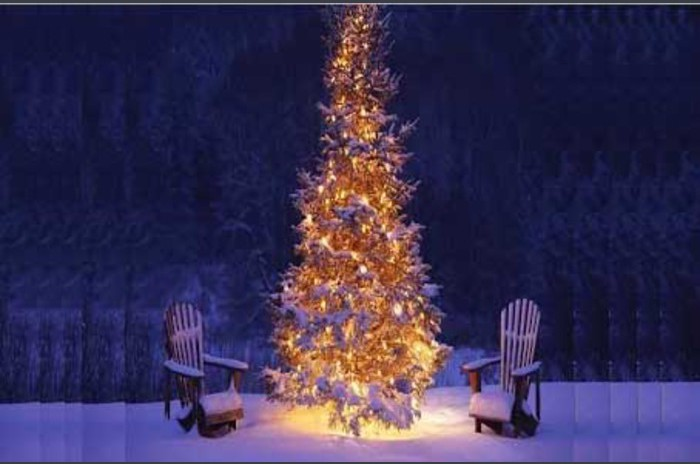 TopChristmasWallpaper - Top Kerst Wallpaper