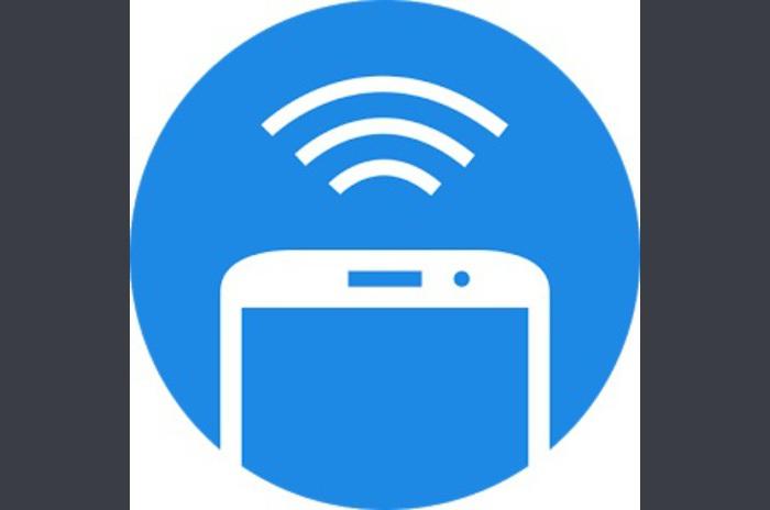 Osmino: Spune-le prietenilor WiFi gratuit