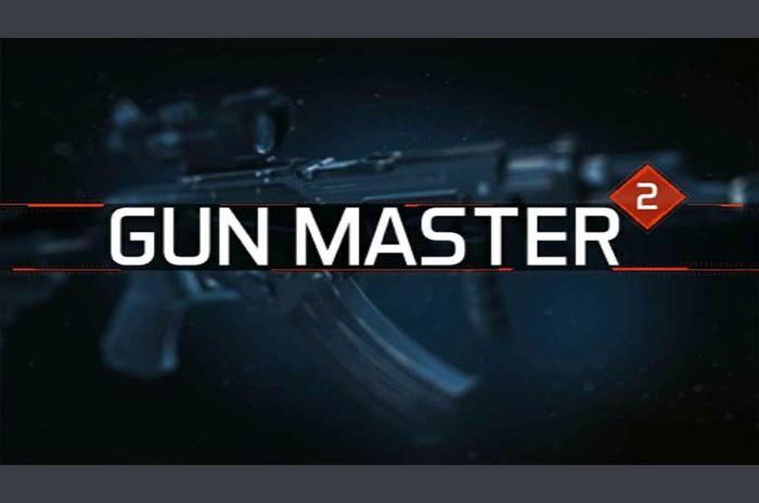 Gun Master 2