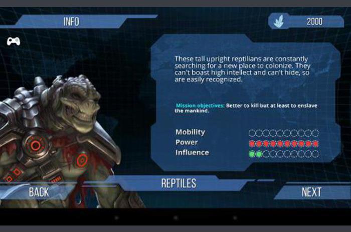X-core: Galactic pestis