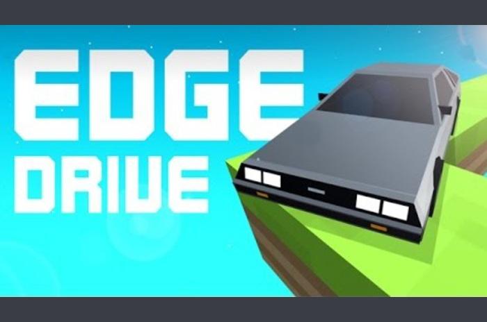 unidad Edge