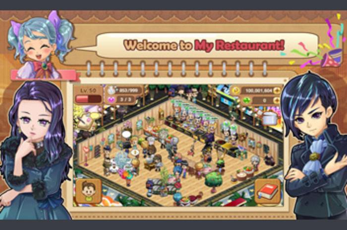 Min Restaurant