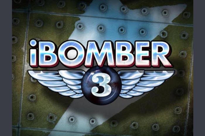 iBomber 3