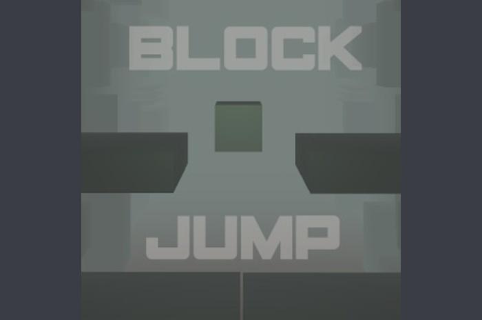 Blok Skok