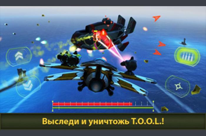 Bomby: Hell BELLES (RU)