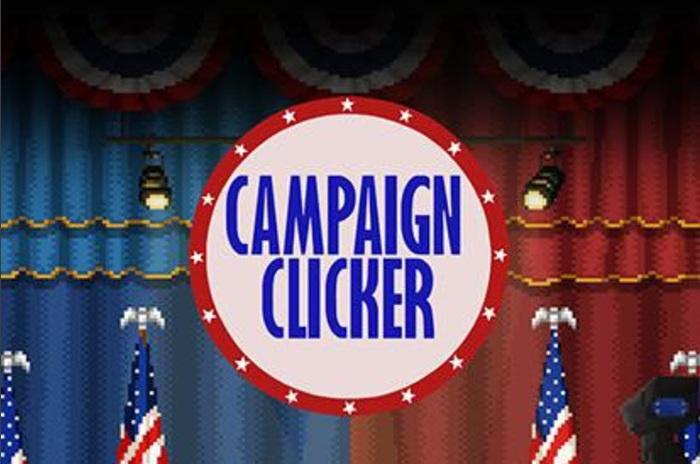 kliker kampanje