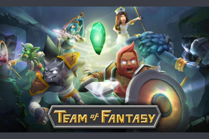 Echipa de fantezie