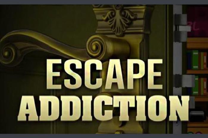 Évadez-addiction: 20 niveaux