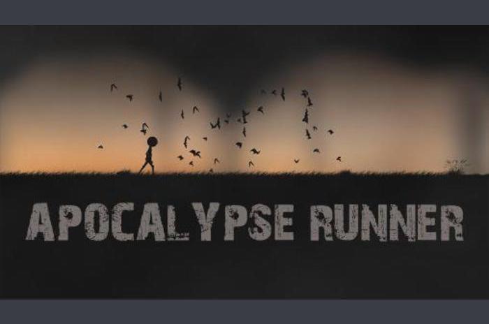 Apocalyps runner