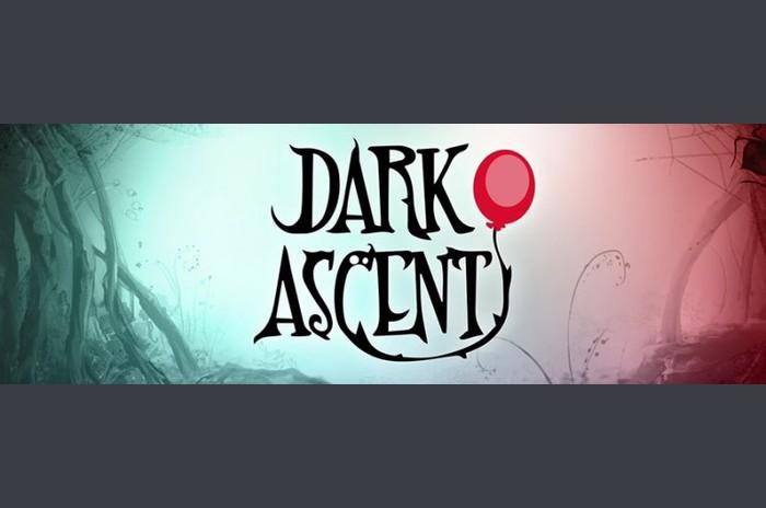 Dark beklimming