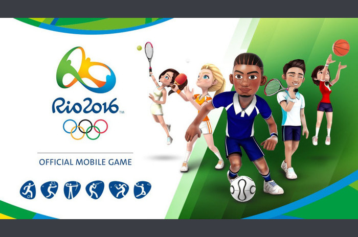 Río 2016: campeones de buceo