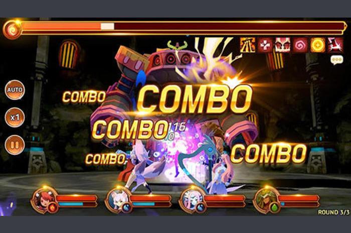 Monster super league