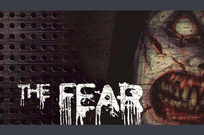 korku: Creepy çığlık ev