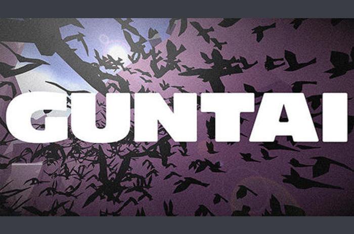 Guntai