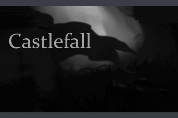 Castlefall