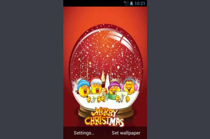 Sen Mutlu Noeller