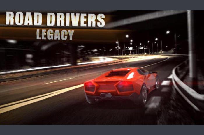 A közúti fuvarozók: Legacy