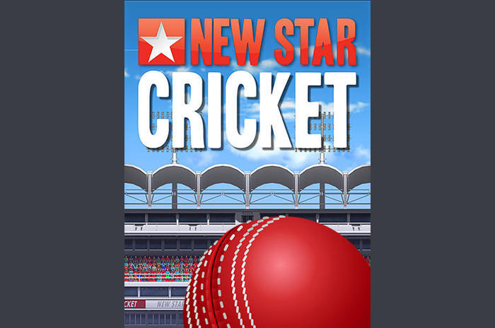 de cricket noua stea