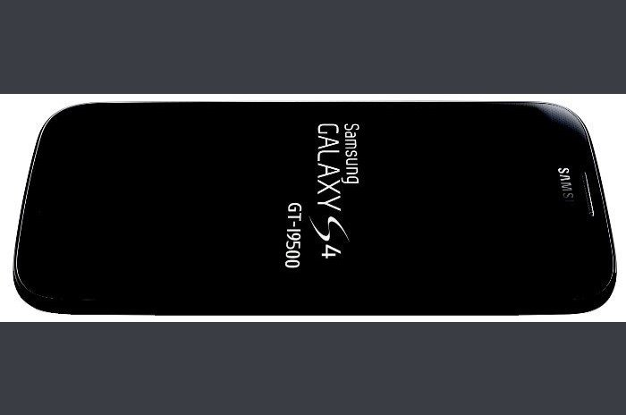 Şimdi Galaxy S4 ve S4, mini Black Edition bir siyah olan akıllı telefonlar