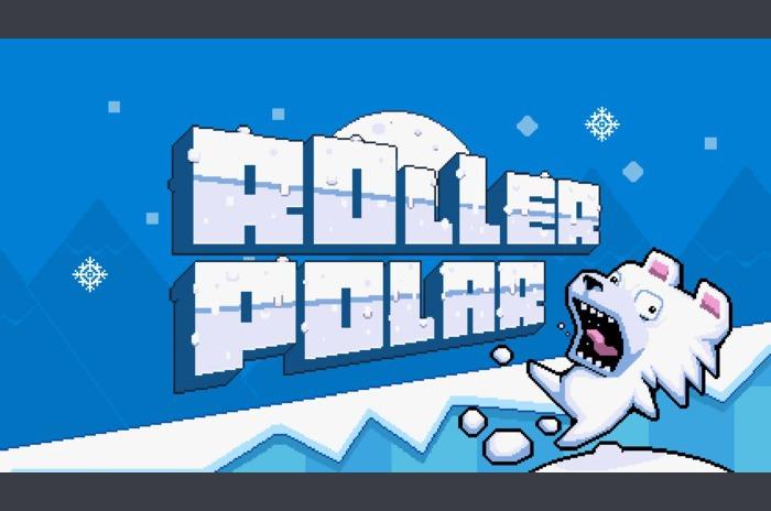 Roller Polarni