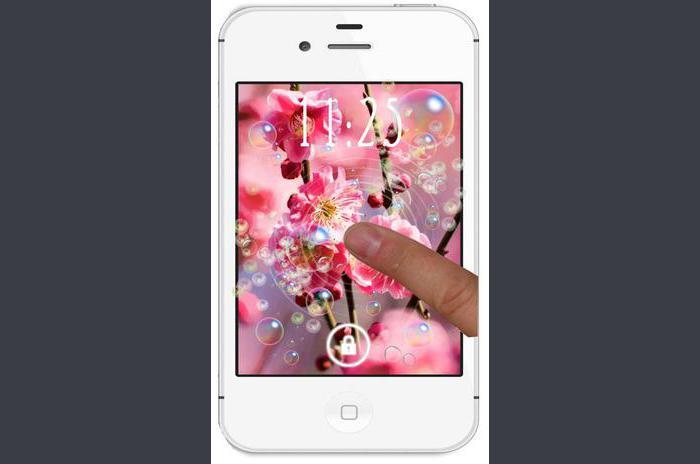 Sakura Printemps live wallpaper